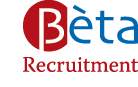 Bèta Recruitment