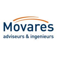 movares