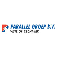 parallel-groep